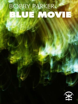 cover image of Blue Movie