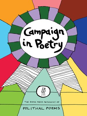 cover image of Campaign in Poetry