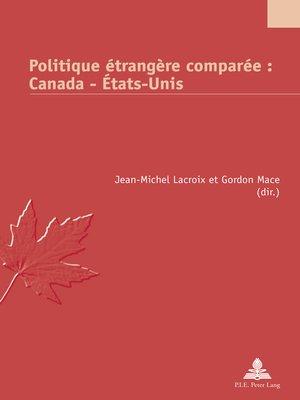 Minorités et états - Jean-Michel Lacroix