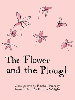 cover image of The Flower and the Plough