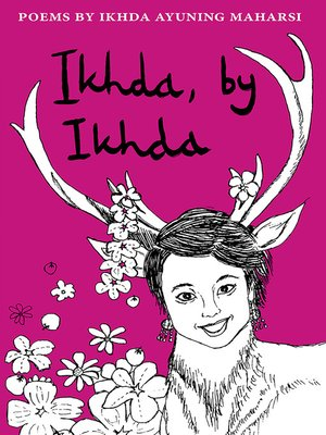 cover image of Ikhda, by Ikhda