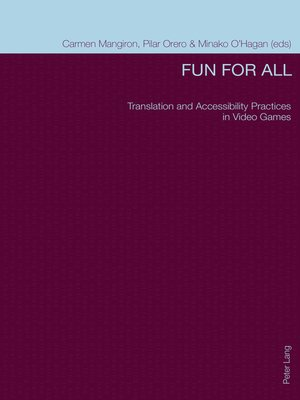 cover image of Fun for All