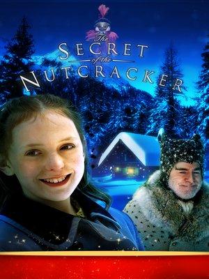 cover image of The Secret of the Nutcracker
