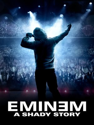 cover image of Eminem