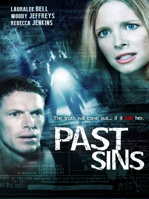 cover image of Past Sins