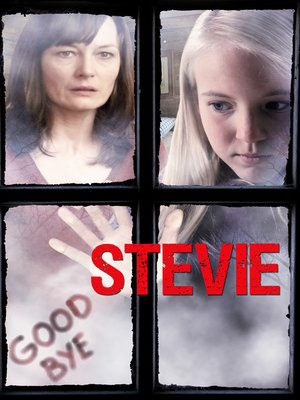 cover image of Stevie