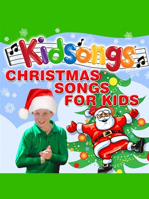 we wish you a merry christmas kidsongs - Kidsongs We Wish You A Merry Christmas