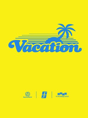 cover image of Forum Snowboards - Vacation