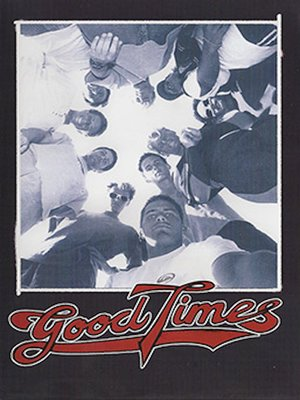 cover image of Good Times