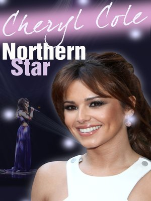 cover image of Cheryl Cole: Northern Star