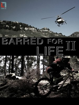 cover image of Barred for Life 2