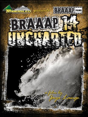 cover image of Braaap 14