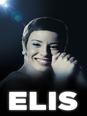 cover image of Elis