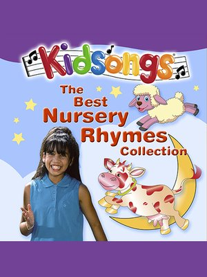 cover image of Very Silly Songs