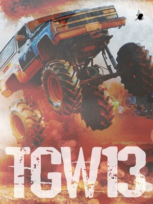 cover image of Trucks Gone Wild 13