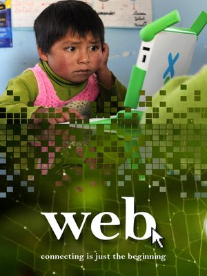 cover image of Web