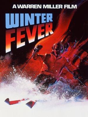 cover image of Warren Miller's Winter Fever