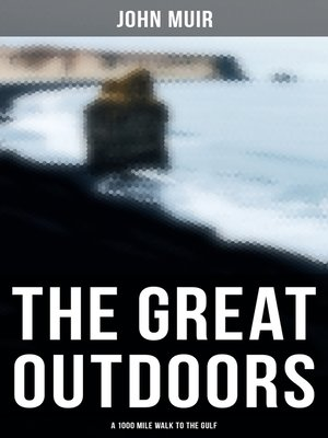 cover image of The Great Outdoors