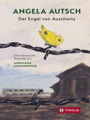 cover image of Angela Autsch