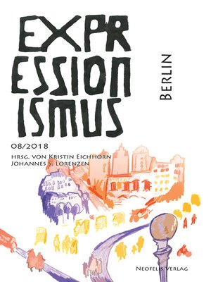 cover image of Berlin