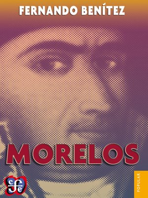 cover image of Morelos
