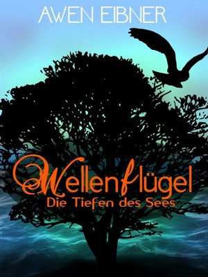 cover image of Wellenflügel