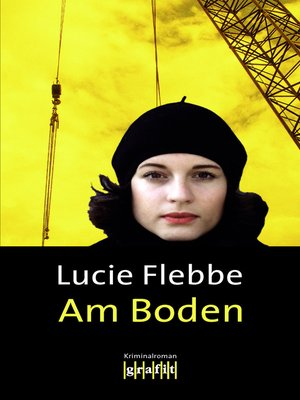 cover image of Am Boden