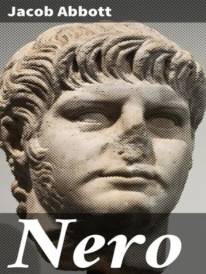 cover image of Nero