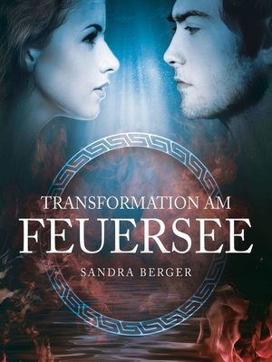cover image of Transformation am Feuersee