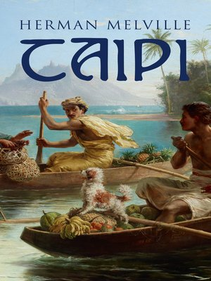 cover image of Taipi