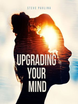 cover image of Upgrading Your Mind