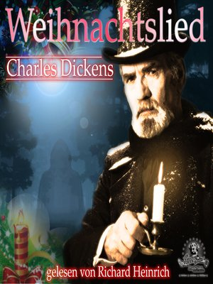 cover image of Weihnachtslied