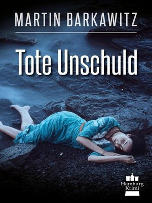 cover image of Tote Unschuld