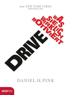 cover image of Drive