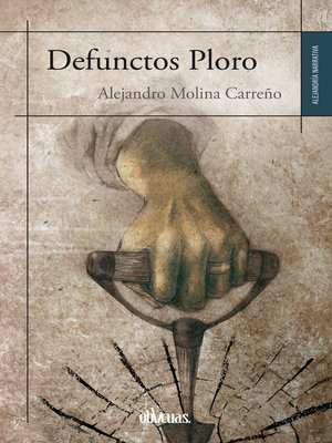 cover image of Defunctos ploro