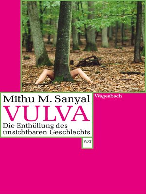 cover image of Vulva