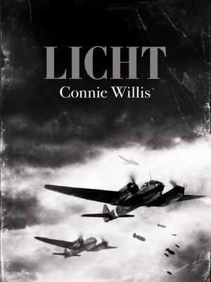 cover image of Licht