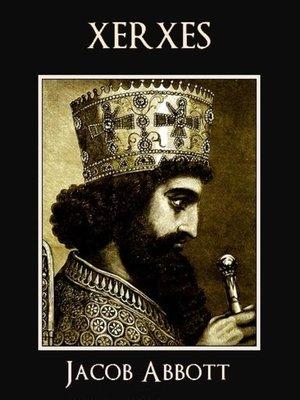cover image of Xerxes