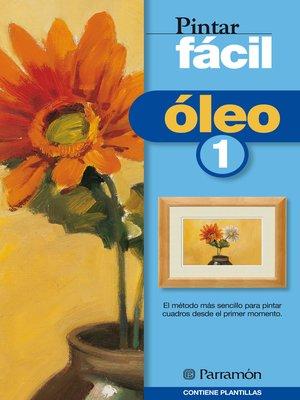 cover image of Óleo 1
