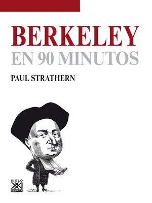 cover image of Berkeley en 90 minutos