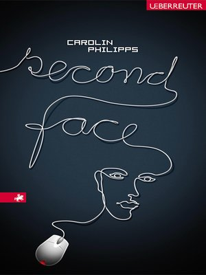 cover image of Second Face