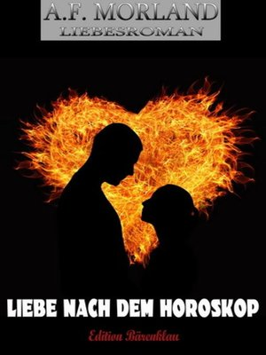 cover image of Liebe nach dem Horoskop