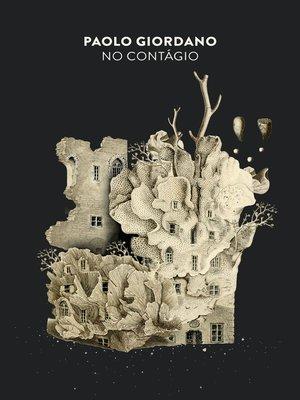 cover image of No Contágio