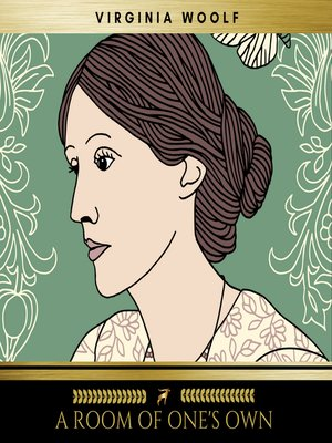 the watsons jane austen ebook