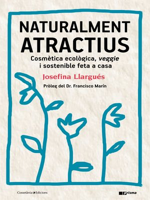 cover image of Naturalment atractius