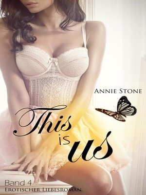 cover image of This is us