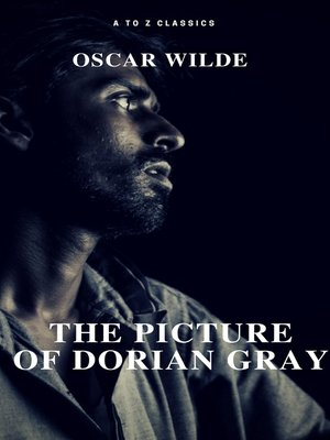 cover image of The Picture of Dorian Gray (Free AudioBook) (A to Z Classics)