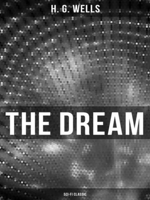 cover image of The Dream (Sci-Fi Classic)