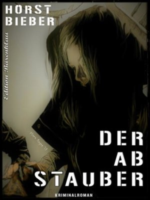 cover image of Der Abstauber