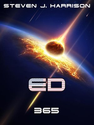 cover image of Ed--365